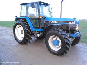 Ford7840